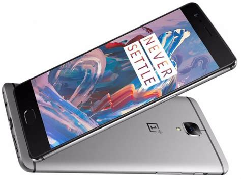Oneplus 3t Giveaway India - oneplus 3t now available on oneplus india store