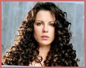 differnt methods of a spiral perm for hair different perms for long hair with regard to really