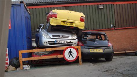 car sale uk image gallery uk cars