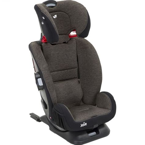 siege auto 0 1 2 3 isofix si 232 ge auto every stage isofix ember groupe 0 1 2 3 5