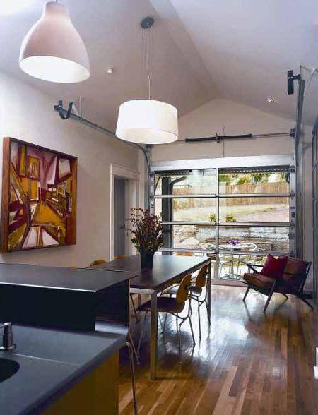 carports modern 1343 7 best garage doors for indoor use images on