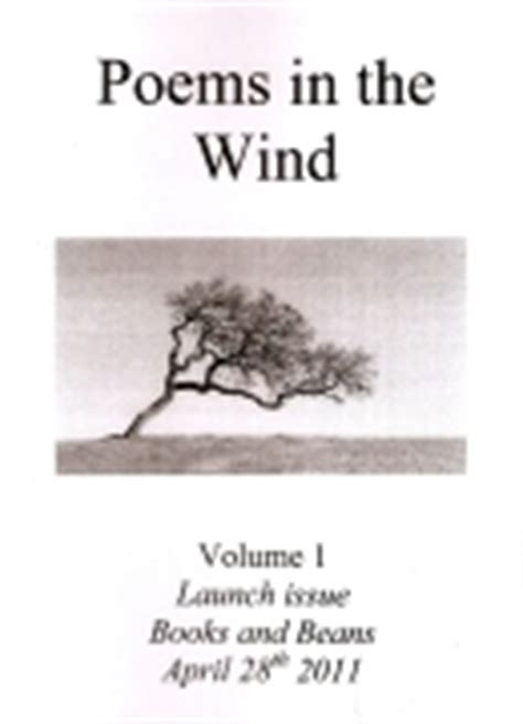 is the wind poems books fraser book covers