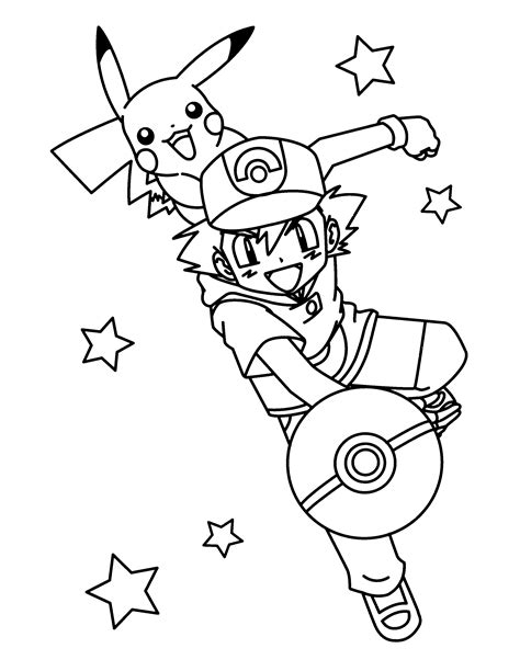 coloring page pokemon advanced coloring pages 247