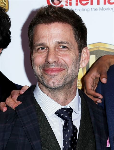 zack snyder tattoos zacksnyder related keywords suggestions zacksnyder