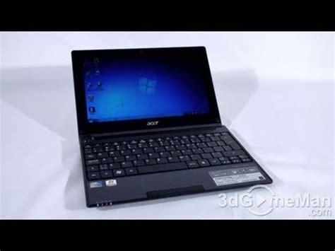 Harga Acer D255e harga acer aspire one d255e murah indonesia priceprice