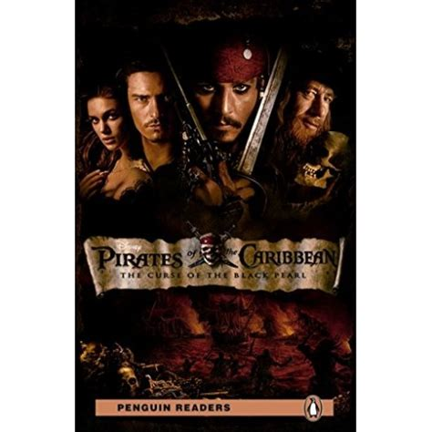 libro math curse pirates of the caribbean the curse of the black pearl book and mp3 pack level 2 english wooks