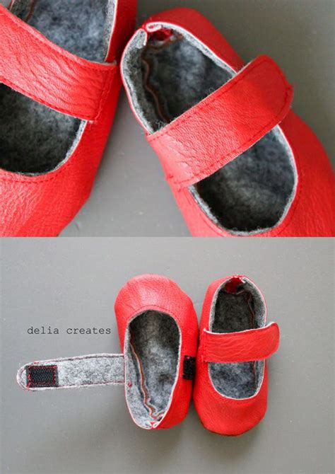diy leather shoes diy leather baby shoes shoes