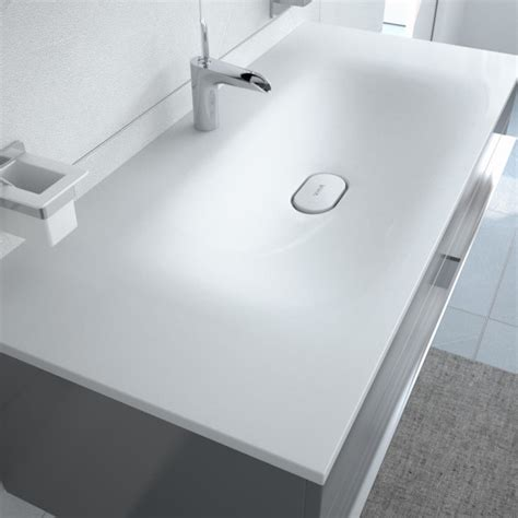 Vitra systemfit washbasin & vanity unit Elite Bathrooms