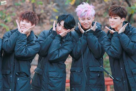 Bts Suga Fan Kipas By Suga Maximum picture fansitesnap bts mini fanmeeting at inkigayo part