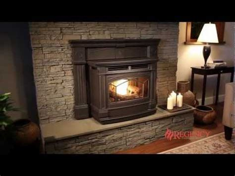 Wood Pellets For Fireplace by Wood And Pellet Stoves Fireplaces
