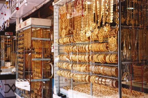 le gold orobel le gold souk la rue des achats d or 224 dubai