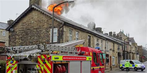 house fire insurance claims fire damage repairs free advice fire restoration experts