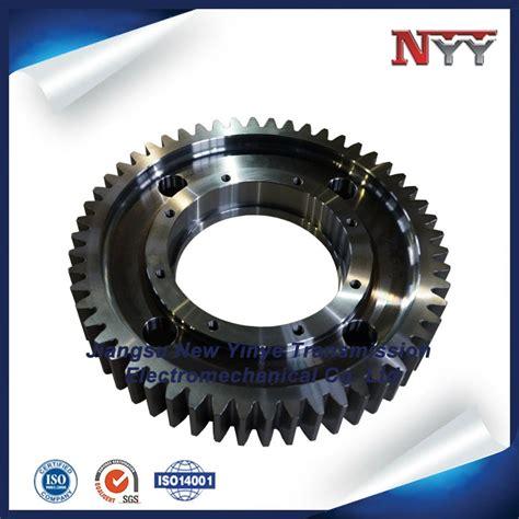 gear steel grades china supplier din standard grade 7 steel spur gear buy