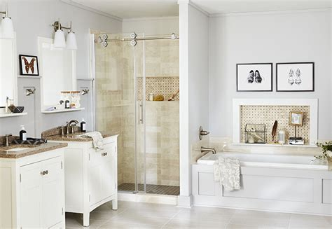Bathroom Ideas Lowes | bathroom remodel ideas