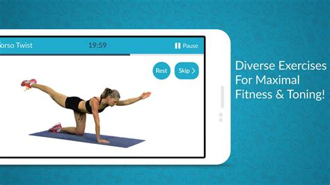 workout home cardio android apps on play
