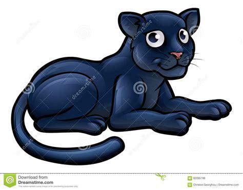imagenes de un jaguar en caricatura personaje de dibujos animados de la pantera negra