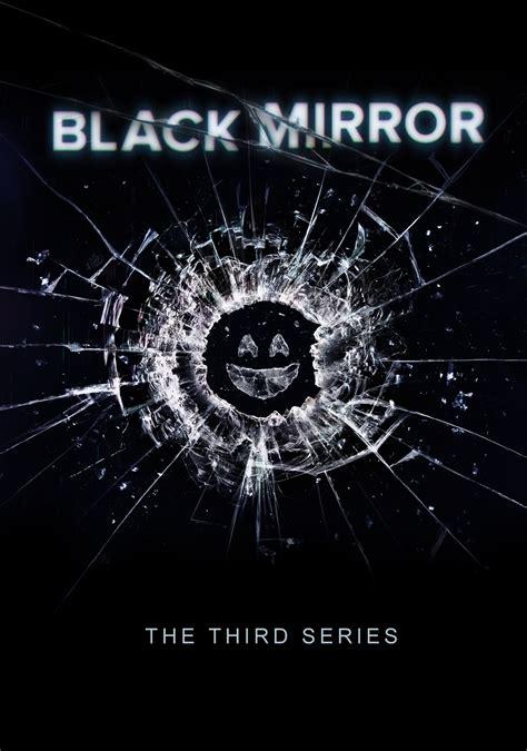 black mirror download season 1 black mirror tv fanart fanart tv