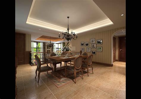 realistic interior design realistic interior design 173 3d model max cgtrader