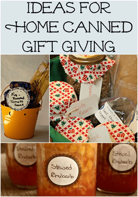 new year gifts archives gift giving ideas crafts creativity archives homespun seasonal living