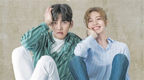 download lagu while you were sleeping ep7 jung hae in s suspicious partner 수상한 파트너 watch full episodes free