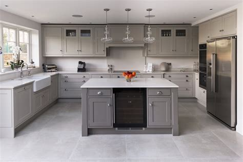 grand designs kitchens about grand design kitchen designers