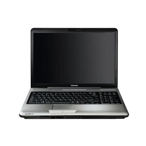pspcda 03p00d toshiba satellite pro p300 computer australia toshiba laptops notebooks