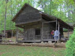 Plans To Build A House File Childress Smokehouse Tn1 Jpg Wikimedia Commons