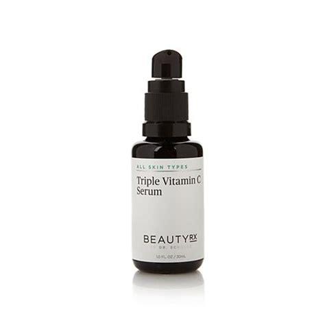 Vitamin C Serum Active Ingredients skin brightening products for dull skin active ingredients skin care the authority