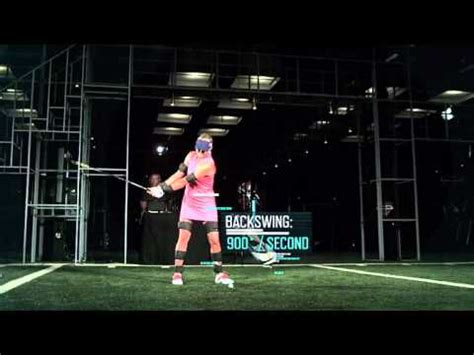 golf swing science golf sport science lexi thompson youtube
