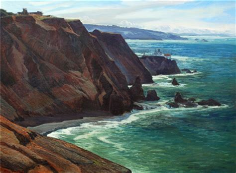 stanford strong west coast landscape artist the charles m center series on and photography of the american west series books strong artist for sale strong