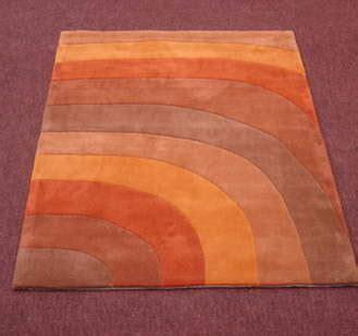 Dallas Carpets
