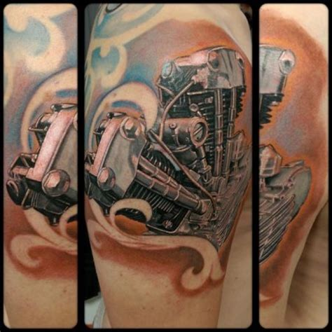 tattoo lettering engine 277 best images about projekty do wypr 243 bowania on