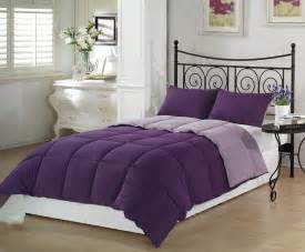 plum and grey bedding bedroom ideas pictures