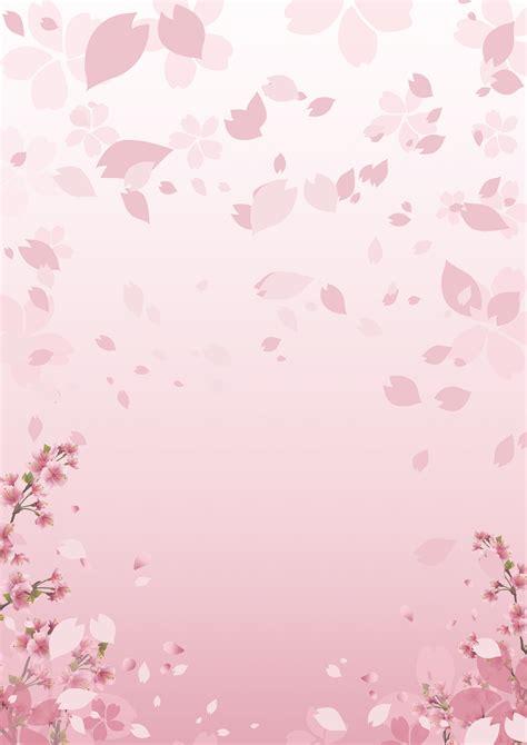 background sakura image gallery sakura background