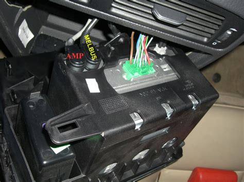 2007 honda civic fuse box diagramtoyota lucida mpg cadillac cts 2007 radio wiring harness get free image