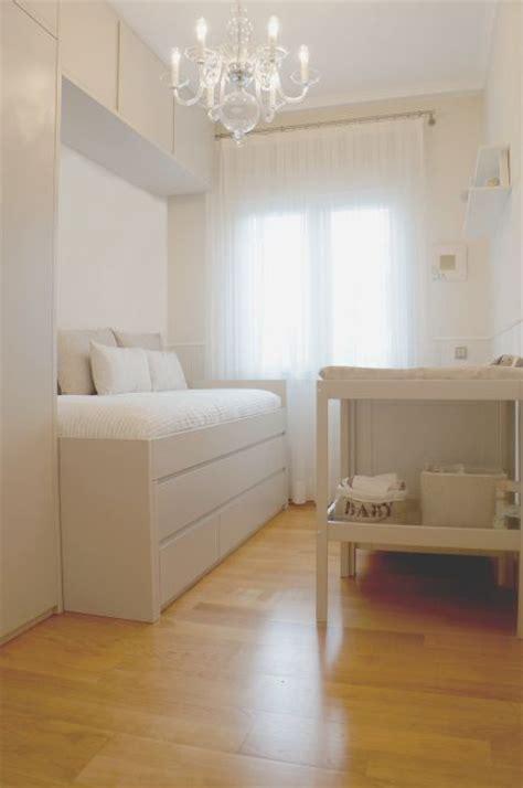 mobiliario infantil cama triple armario puente cambiador sniglar ikea cuna camas nido