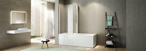 vasca con sportello listino prezzi combinati vasche doccia vasca con doccia idromassaggio