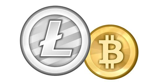 litecoin crpytocurrency guide litecoin minning books how to get started with litecoin coindesk
