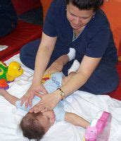 Rnp Sleeper by 1000 Images About Brachycephaly And Plagiocephaly On