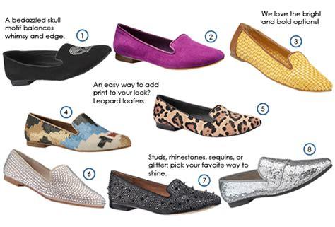 Sepatu Wanita Motif Amerika tips shoes mengenal jenis jenis sepatu forum