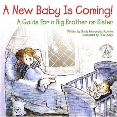 bigg baby a bigg deal books big books