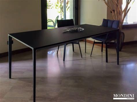 tavolo rimadesio tavolo di rimadesio modello island scontato 22