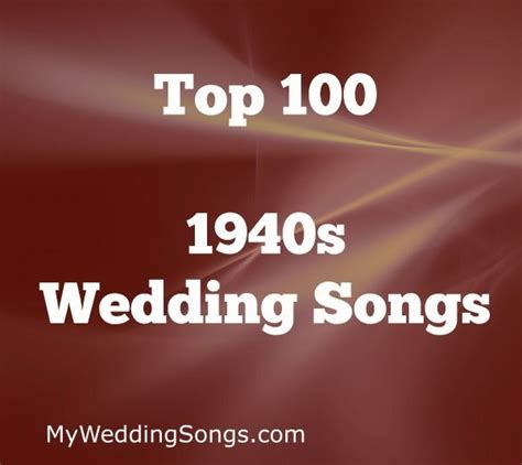 The Most Wedding Anniversary Song by 2267 Best Bridesmaid Sheet Images On