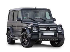 Mercedes Rate Mercedes G Class Price In India Specs Review Pics