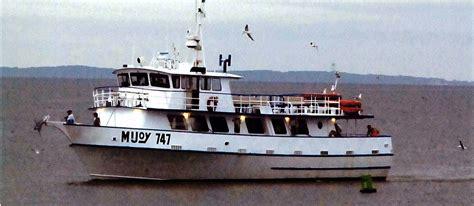 mijoy boat mijoy 747 deep sea fishing in waterford mijoy 747 deep