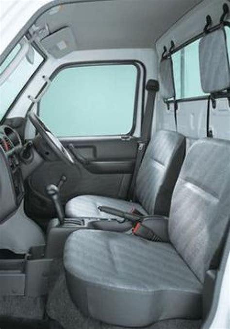 suzuki pickup interior 100 suzuki pickup interior 2015 holden vfii