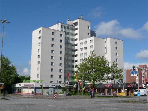 panorama inn hotel und boardinghaus hamburg room 756 view 1 bild panorama inn hotel und