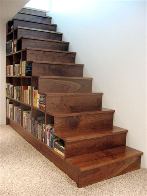 stair bookcases house walls house