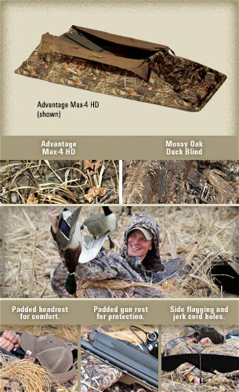 pro guide layout blind prairiewind decoys eliminator pro guide xl layout blind