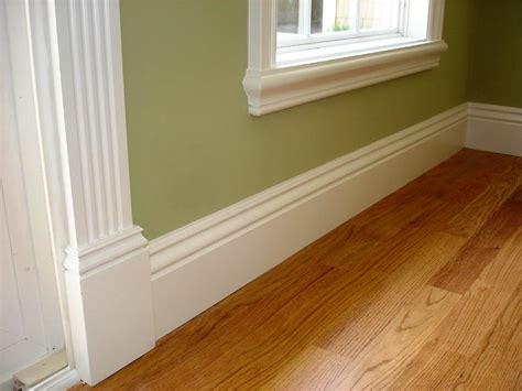 Floor Trim Ideas Floor Moulding Ideas Houses Flooring Picture Ideas Blogule